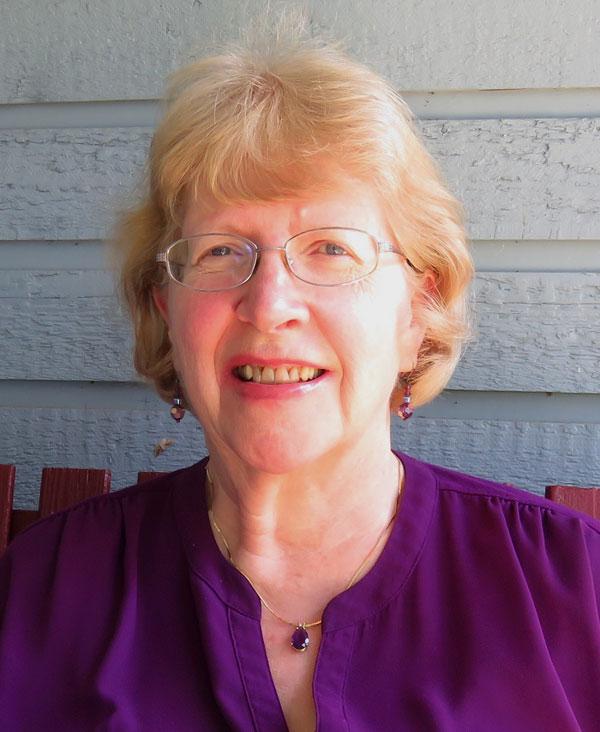 Beth Werber