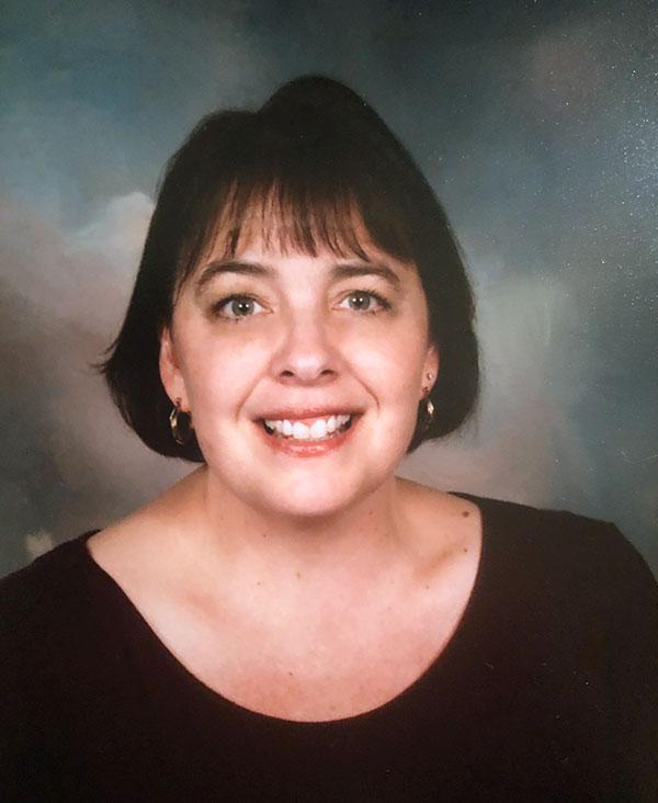 Danielle Swatman